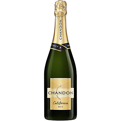 Domaine Chandon Brut Classic, 750 mL