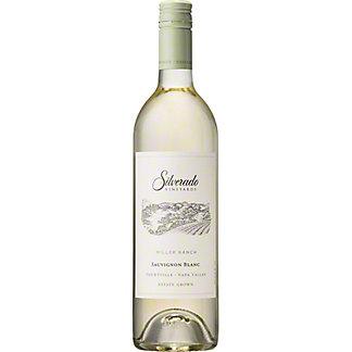 Silverado Sauvignon Blanc,750 ML