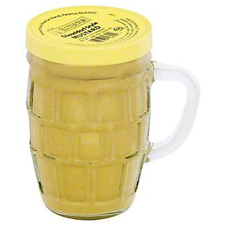 Alstertor Dusseldorf Style Mustard, 8.45 oz