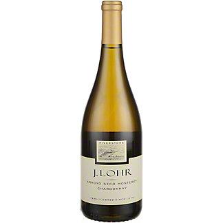 J. Lohr Chardonnay, 375 mL