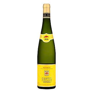 Hugel Gentil, 750.00 ml