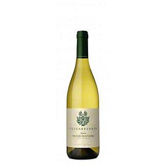 Tiefenbrunner Pinot Bianco, 750 mL