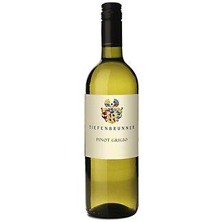 Tiefenbrunner Pinot Grigio,750.00 ml