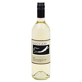 Frog's Leap Sauvignon Blanc,750 mL