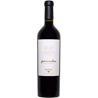 Bodega Norton Bodega Privada Red Wine, 750 mL