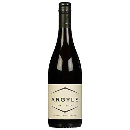 Argyle Pinot Noir, 750 mL