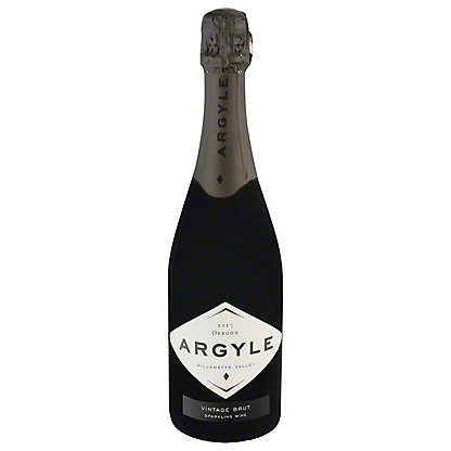 Argyle Argyle Brut,750 mL