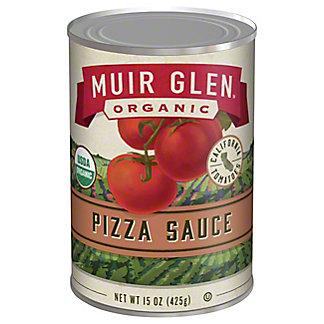 Muir Glen Organic Pizza Sauce,15.00 oz