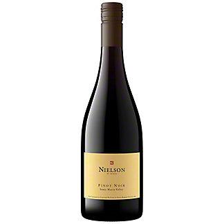 Nielson Pinot Noir,750 mL