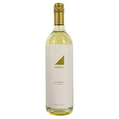 Justin Vineyards & Winery Sauvignon Blanc White Wine,750 mL