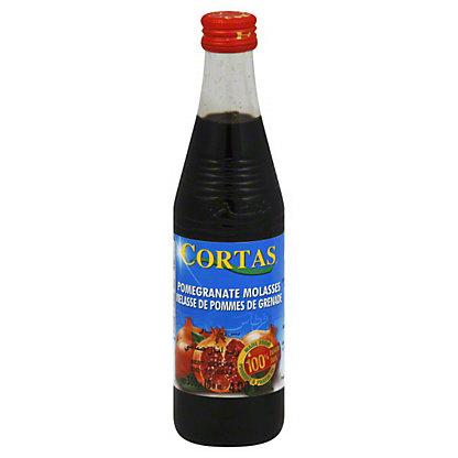 Cortas Pomegranate Molasses, 10 oz