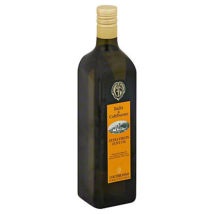 Coltibuono Extra Virgin Olive Oil,16.9OZ