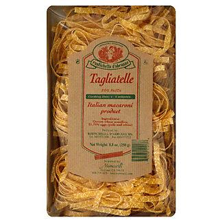 Rustichella d' Abruzzo Tagliatelle Trays,8.8 OZ