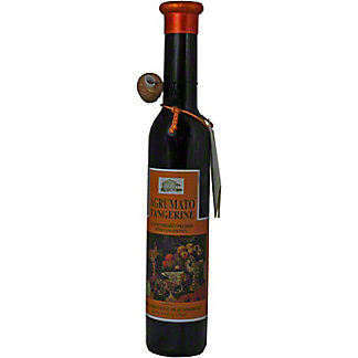 Agrumato Olive Oil with Tangerine, 6.76OZ