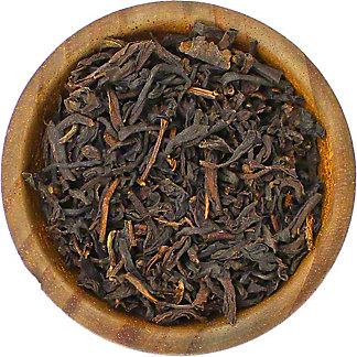 The Republic of Tea Ginger Peach Decaffeinated Tea, ,