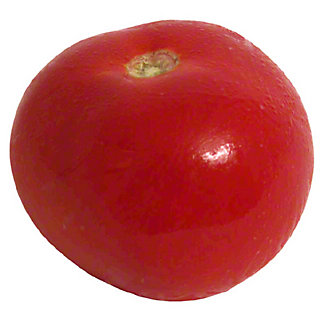 Fresh Medium Tomatoes,sold by the pound