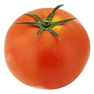 Fresh Texas Grown Tomatoes, by lb