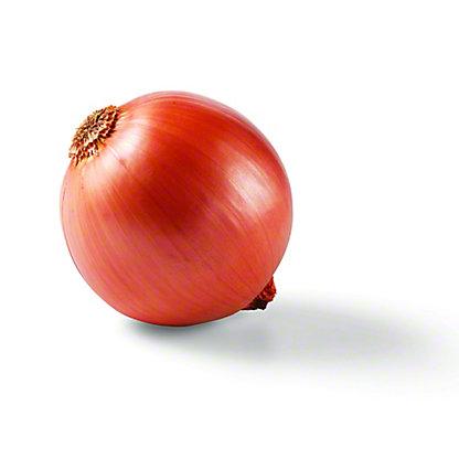 Fresh Yellow Onions