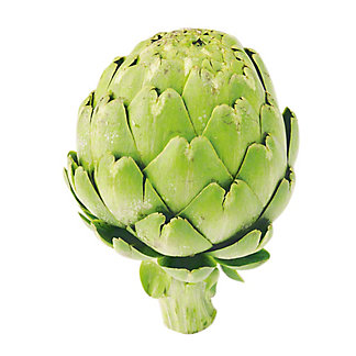 Fresh Artichokes, EACH