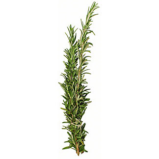 Fresh Rosemary, ea