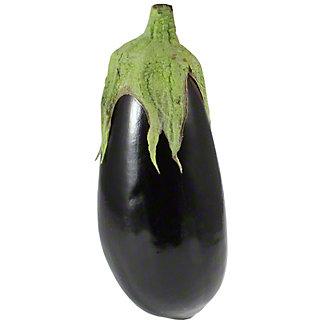 Fresh Baby Eggplants,LB