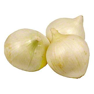 Fresh Cipolline Onions,1.00 ea