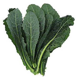 Fresh Organic Lacinato Kale, EACH