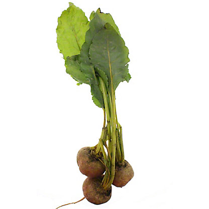Fresh Organic Gold Beets,sold by the pound