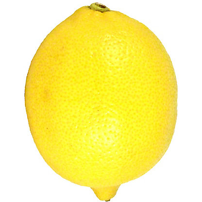 Fresh Organic Meyer Lemons,sold by the pound