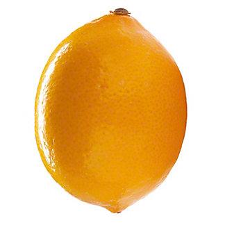 Fresh Organic Meyer Lemons,sold by the pound