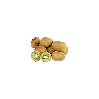 Fresh Organic Kiwi Fruit, EACH