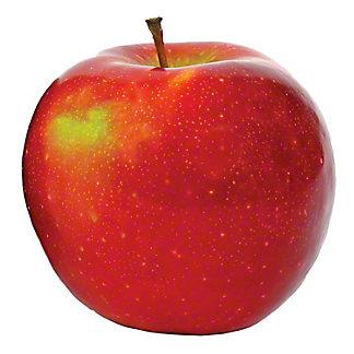 Fresh Rome Apples