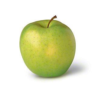 Fresh Crispin Apples,LB