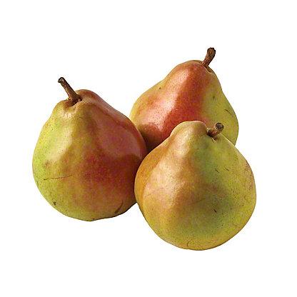 Fresh Comice Pears