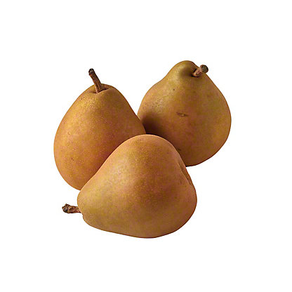 Fresh Taylor's Gold Pears