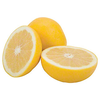 Fresh Melogold Grapefruit,sold by the pound
