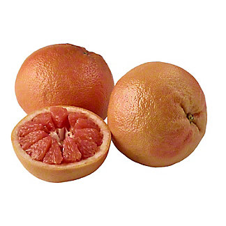 Fresh Large Grapefruit