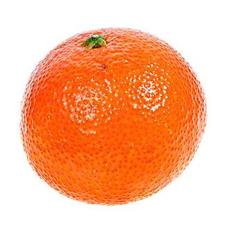 Page Mandarins