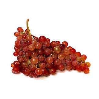 Fresh Muscat Grapes,LB