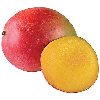 Fresh Small Mangos,EACH