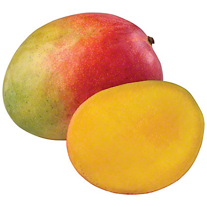 Fresh Large Mangos, EACH