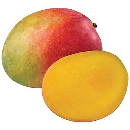 Fresh Large Mangos, EACH