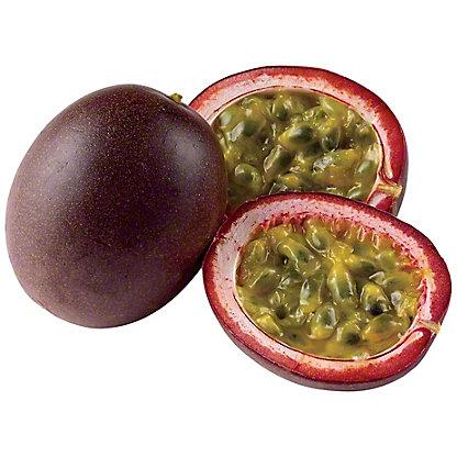 Fresh Passion Fruit,EACH