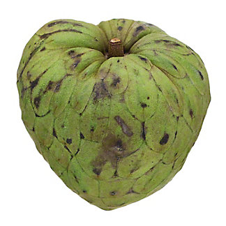 Fresh Cherimoya,sold by the pound