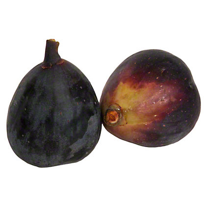 Fresh Black Mission Figs,sold by the pound