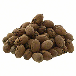 Fresh Texas Pecans,sold by the pound