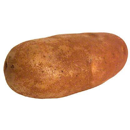 Fresh Bulk Baking Potatoes
