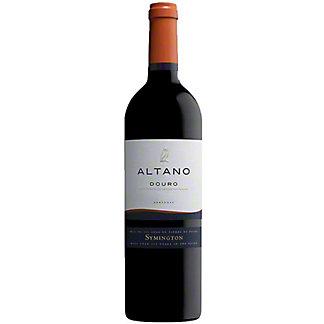 Altano Douro Valley Red Wine, 750 mL