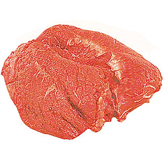 Market Beef Cheek Meat,sold by the pound