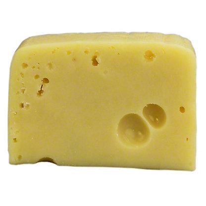 Finlandia Light Swiss Cheese,pound